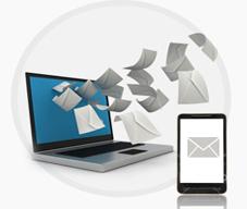 Bulk SMS Services Provider | Free SMS API | Bulk SMS