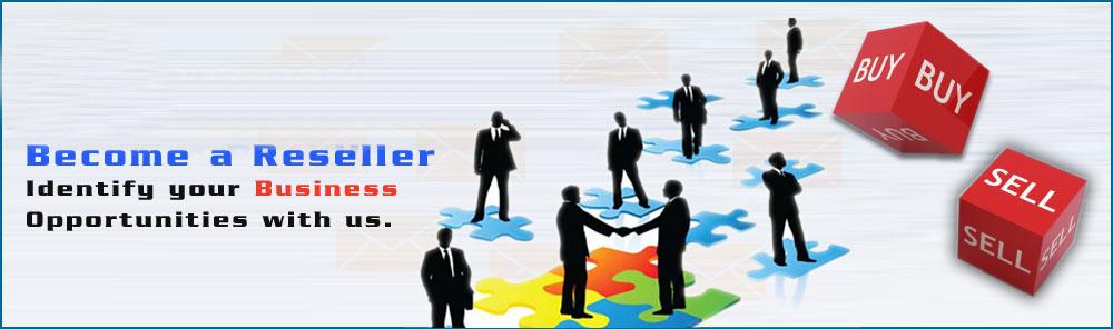 Bulk SMS Services Provider   Free SMS API   Bulk SMS